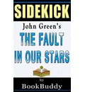 Book Sidekick: The Fault in Our Stars