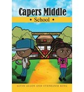 Capers Middle School