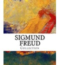 Sigmund Freud, Collection