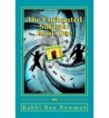 The Enchanted Sukkah: Book One: The Amiability of Ancestor Abraham
