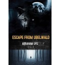 Escape from Ubelwald