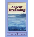 Argent Dreaming