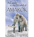 A Guide to the World of Amarok