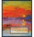 The Broadview Anthology of British Literature: Vol. 4: The Age of Romanticism