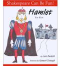 """Hamlet"" for Kids"