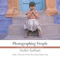 Photographing People: At Home and Around the World