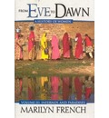 From Eve to Dawn: Infernoes and Paradises v. 3