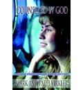 Counseled by God: Emotional Wholeness Through Hearing God's Voice
