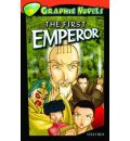 Oxford Reading Tree: Stage 13: Treetops Graphic Novels: Pack of 6 (1 of Each Title)