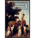 The Broadview Anthology of British Literature: Restoration and the Eighteenth Century v. 3
