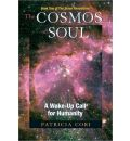 Cosmos of Soul: A Wake-up Call for Humanity