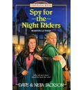 Spy for the Night Riders