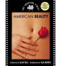 """American Beauty"": the Shooting Script"