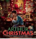 The Art and Making of Arthur Christmas: An Inside Look at Behind-the-Scenes Artwork with Filmmaker Commentary