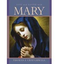 Lent and Easter with Mary