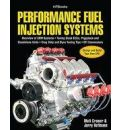 Performance Fuel Injection Systems