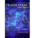 Translation and Power