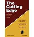 The Cutting Edge: Advanced Interactionist Theory
