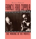Francis Ford Coppola: Close Up - The Making of His Movies