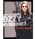 Diary of a Madman: Ozzy Osbourne - The Stories Behind the Songs
