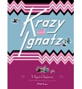 Krazy and Ignatz: A Ragout of Raspberries