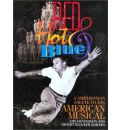 Red Hot and Blue: Smithsonian Salute to the American Musical
