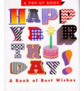 Happy Birthday!: A Book of Best Wishes