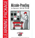 Mistake-proofing for Operators Learning Package: ZQC System