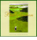 The Road to Ballybunion: A Magical Journey Through the Golf and Lore of Southwest Ireland