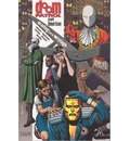 Doom Patrol: Crawling from the Wreckage v. 1