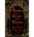 Aradia: Or Gospel of the Witches