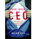 Your Inner CEO: Unleash the Executive within