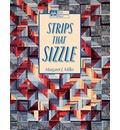 Strips That Sizzle