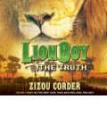Lion Boy: The Truth