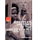 A People's History of the United States: The Civil War to the Present
