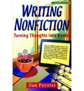Writing Non-fiction: Turning Thoughts into Books