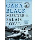 Murder in the Palais Royal: An Aimee Leduc Investigation