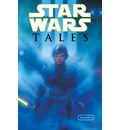 Star Wars: Tales v. 4