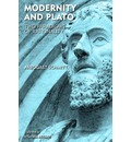 Modernity and Plato: Two Paradigms of Rationality