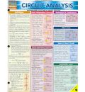 Circuit Analysis: Reference Guide
