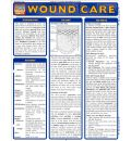 Wound Care: Reference Guide