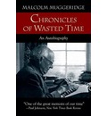 Chronicles of Wasted Time
