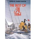 The Best of Sail Trim