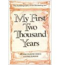 My First Two Thousand Years: The Autobiography of the Wandering Jew