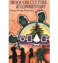 Iroquois Culture and Commentary