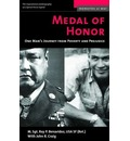Medal of Honor: One Man's Journey from Poverty and Prejudice