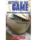 Getting in the Game: Inside Baseball's Winter Meetings