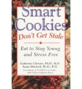 Smart Cookies Don't Get Stale
