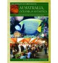 Australia, Oceania, and Antarctica: A Continental Overview of Environmental Issues