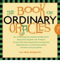 The Book of Ordinary Oracles